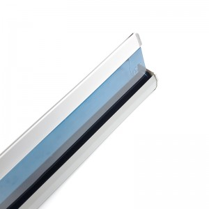 Factory supplied Dimmable Glass Film -