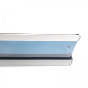 Cheapest PriceElectric Foil Glass - new generation light adjustment blackout roller blinds – Noyark