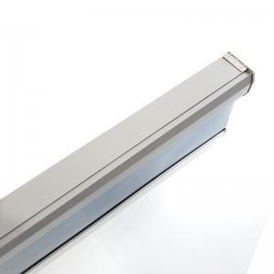 PriceList for Pdlc Smart Film Roll - heat-insulated anti-uv solar roller blinds – Noyark