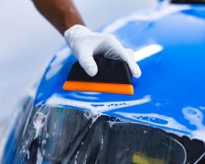 2021 factory wholesale paint protection film