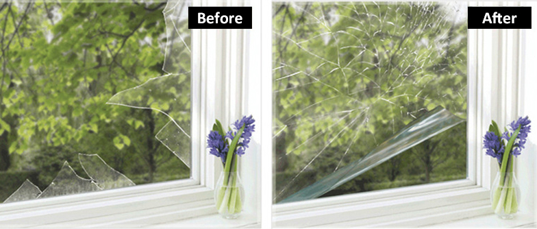 security window film 2