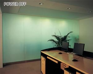 Noyark best quality durable electrochromic glass film