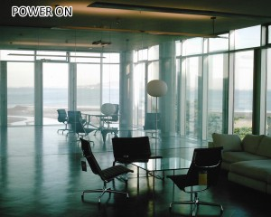 cheap pdlc switchable smart glass film for privacy protection