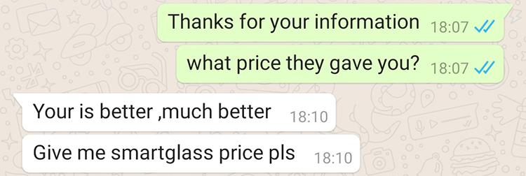 cheap price pdlc film