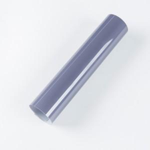 clear headlight protective tint vinyl wrap film