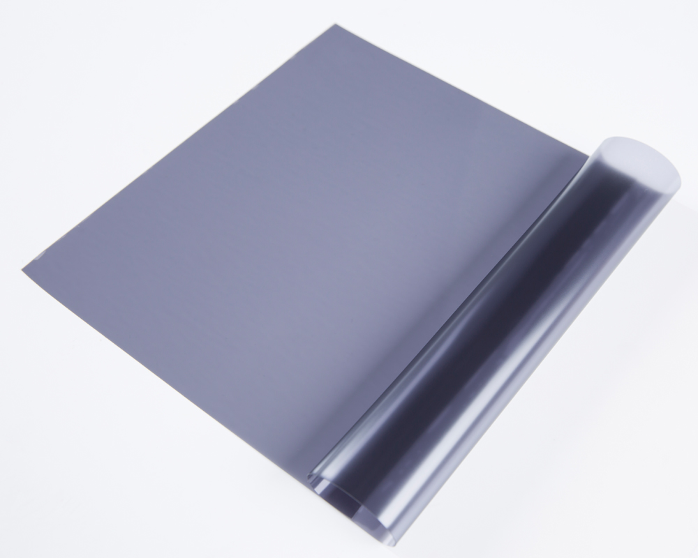fast recovery anti-uv headlight protection film Featured Image