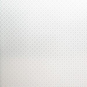 reusable static film for windows