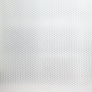static protection film for glass surface