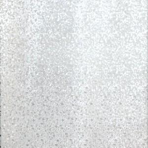 profession bright color pvc static window film