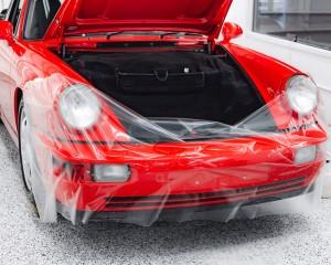 ppf tpu festékvédő fólia autókhoz