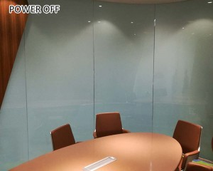 Factory wholesale Electron Film Window -