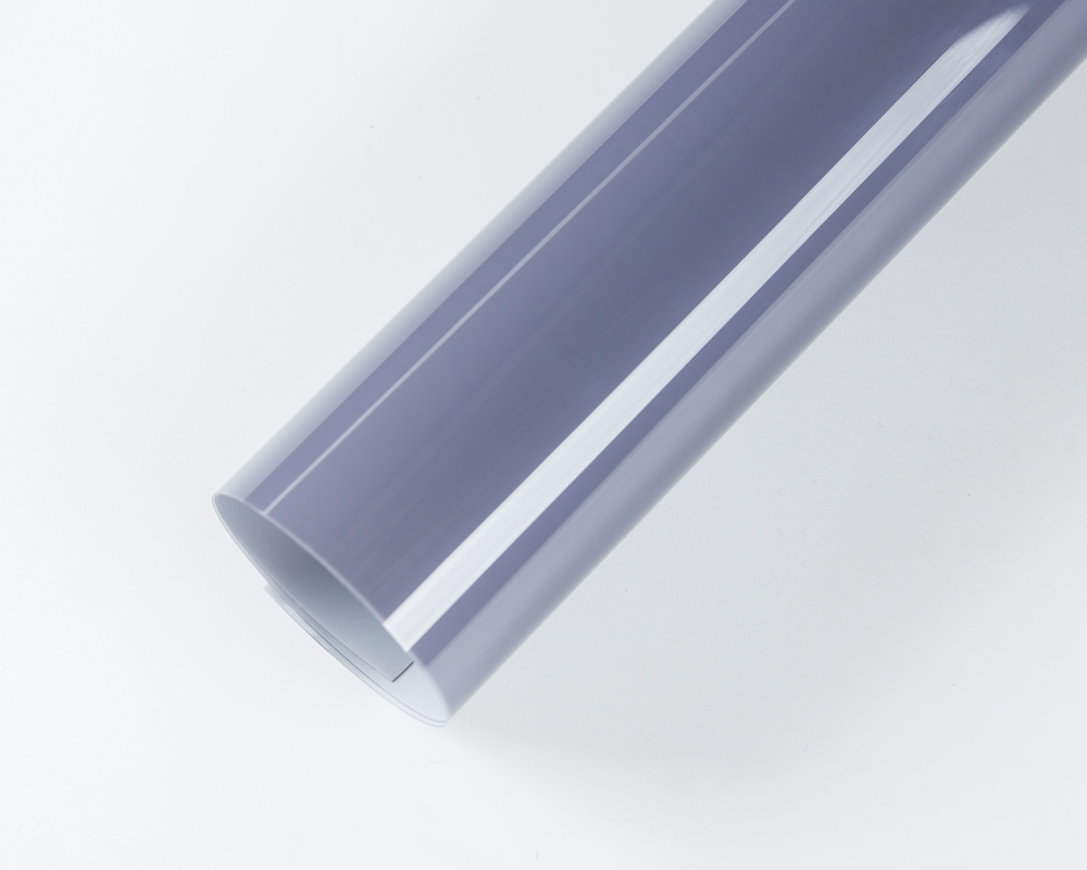 smoked ppf protection film for vehicle light Featured Image