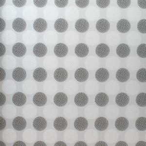 printable static cling window film