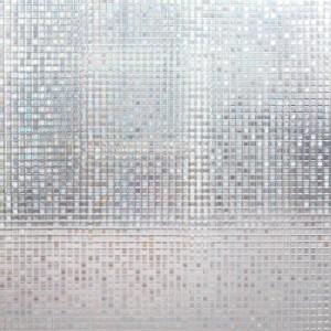 static cling pvc film decorative