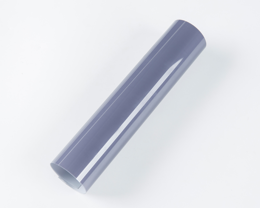 tinted tpu ppf automotive lamp protection film Featured Image