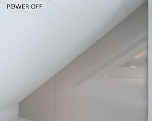 Trending ProductsFilm Pdlc - top quality white pdlc smart film for bulilding windows – Noyark