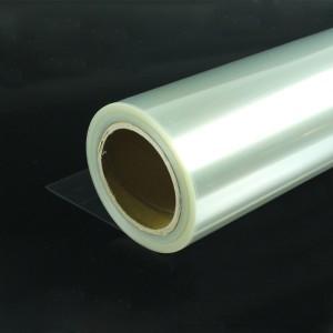 Quality Inspection for Electrochromic Film - transparent protective safety window film – Noyark